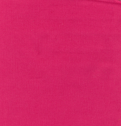Raspberry Twill Fabric | Raspberry Colored Fabric - Fabric Finder's Inc.