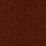 Chocolate Brown Twill Fabric | 100% Cotton Twill Fabric