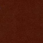 Chocolate Brown Twill Fabric | 100% Cotton Twill Fabric