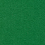 Green Twill Fabric | Cotton Twill Fabric Wholesale - 100% Cotton Fabric