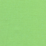 Lime Green Twill Fabric | Wholesale Cotton Twill Fabric