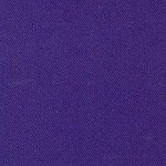 Grape Purple Twill Fabric | Wholesale Cotton Twill Fabric - 100% Cotton