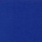 Royal Blue Twill Fabric | Wholesale Twill Fabric