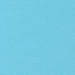 Blue Cotton Twill Fabric | Wholesale Cotton Twill Fabric