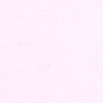 Pink Twill Fabric | Pink Cotton Twill Fabric - 100% Cotton