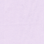 Purple Twill Fabric | Cotton Twill Fabric Wholesale - 100% Cotton