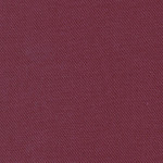 Crimson Twill Fabric | Crimson Fabric | Wholesale Cotton Twill Fabric