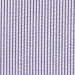 Purple Seersucker Fabric | Striped Seersucker Fabric - Purple