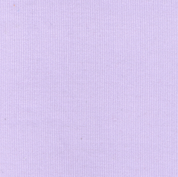 Lilac Corduroy Fabric | Purple Corduroy Fabric | Corduroy Fabric