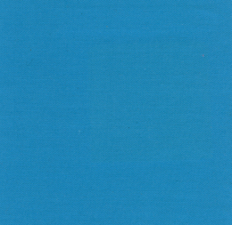 Turquoise Twill Fabric | Cotton Twill Fabric Wholesale - 100% Cotton