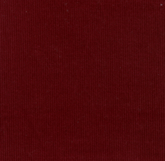 Crimson Corduroy Fabric | Corduroy Fabric Wholesale