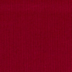 Red Corduroy Fabric | Corduroy Fabric Wholesale - 100% Cotton