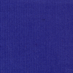 Royal Corduroy Fabric | Corduroy Fabric Wholesale