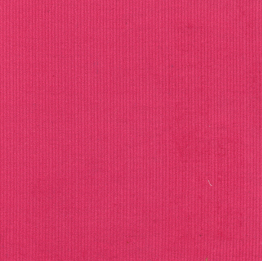 Raspberry Corduroy Fabric | 100% Cotton Corduroy Fabric