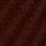 Chocolate Brown Corduroy Fabric | Corduroy Fabric Wholesale