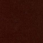 Chocolate Brown Corduroy Fabric | Corduroy Fabric Wholesale