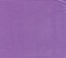 Purple Corduroy Fabric - 100% Cotton | Wholesale Corduroy Fabric