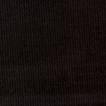 Black Corduroy Fabric | Corduroy Fabric Wholesale