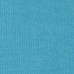 Turquoise Corduroy Fabric | Corduroy Fabric Wholesale