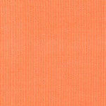 Orange Corduroy Fabric | Corduroy Fabric Wholesale