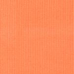Orange Corduroy Fabric | Corduroy Fabric Wholesale
