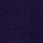 Navy Corduroy Fabric - 100% Cotton | Wholesale Corduroy Fabric