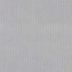 Grey Corduroy Fabric | Corduroy Fabric Wholesale