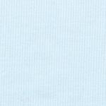 Blue Corduroy Fabric | Corduroy Fabric Wholesale