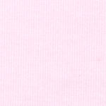 Pink Corduroy Fabric | Corduroy Fabric Wholesale
