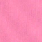 Hot Pink Corduroy Fabric | Pink Corduroy Fabric