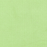 Lime Green Corduroy Fabric | Corduroy Fabric Wholesale
