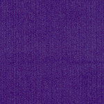 Grape Purple Corduroy Fabric | Corduroy Fabric Wholesale