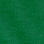 Kelly Green Corduroy Fabric | Wholesale Corduroy Fabric