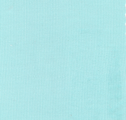 Aqua Corduroy Fabric: 100% Cotton | Corduroy Fabric Wholesale