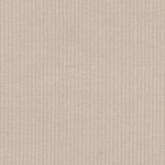 Khaki Tan Corduroy Fabric | Corduroy Fabric Wholesale - 100% Cotton
