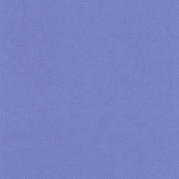 Cobalt Twill Fabric | Cotton Twill Fabric Wholesale - 100% Cotton