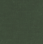 Hunter Green Corduroy Fabric | Corduroy Fabric Wholesale