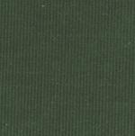 Hunter Green Corduroy Fabric   Corduroy Fabric Wholesale
