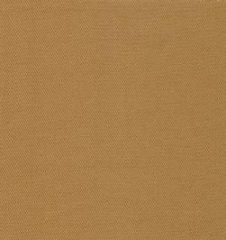 Bronze Twill Fabric | 100% Cotton Twill Fabric