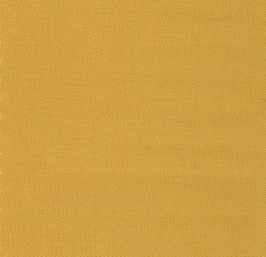 Honey Twill Fabric | 100% Cotton Twill Fabric - Fabric Finder's Inc.