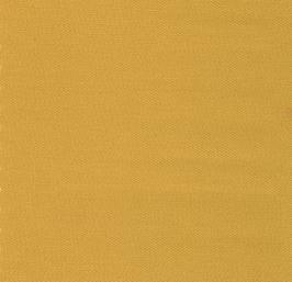 Honey Twill Fabric   100% Cotton Twill Fabric - Fabric Finder's Inc.