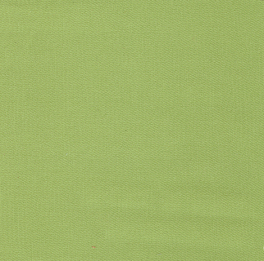 Leaf Green Twill Fabric | Wholesale Cotton Twill Fabric - 100% Cotton