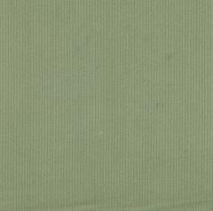 Leaf Green Corduroy Fabric | Wholesale Corduroy Fabric