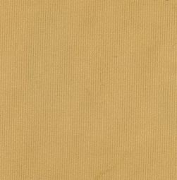 Honey Corduroy Fabric | 100% Cotton Corduroy Fabric