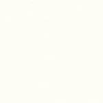 White Oxford Fabric | Oxford Fabric | Wholesale Oxford Fabric