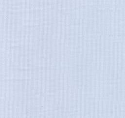 Blue Pique Fabric - Sky Blue | Sky Blue Fabric