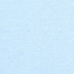 Blue Flannel Fabric: Ultra Fine | Wholesale Flannel Fabric