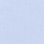 Blue Chambray Fabric   Cotton Chambray Fabric - 100% Cotton