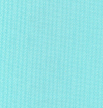 Robin's Egg Blue Fabric | Robin's Egg Blue Pique - 100% Cotton
