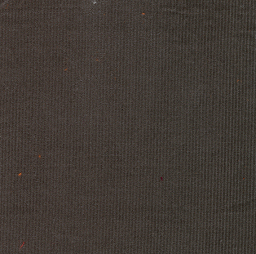 Charcoal Corduroy Fabric | Corduory Fabric Wholesale